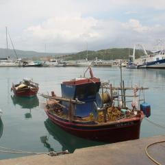 lygia-lefkas-taverne-haven-zeilboot-zeilvakantie-12