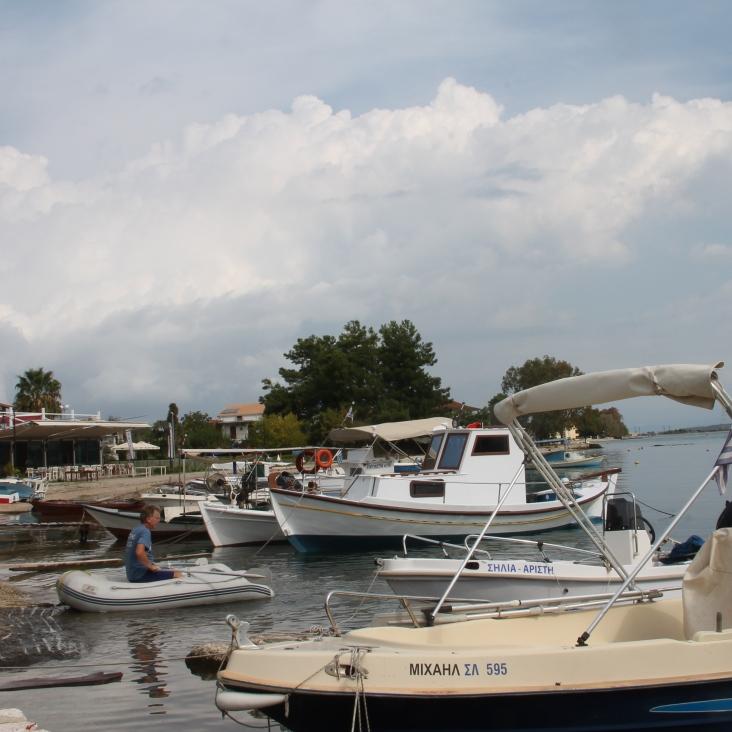 lygia-lefkas-taverne-haven-zeilboot-zeilvakantie-13