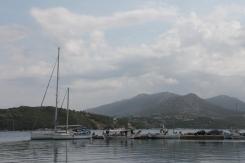 lygia-lefkas-taverne-haven-zeilboot-zeilvakantie-14