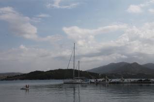 lygia-lefkas-taverne-haven-zeilboot-zeilvakantie-15