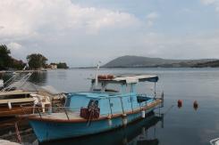 lygia-lefkas-taverne-haven-zeilboot-zeilvakantie-16