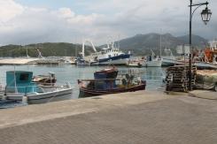 lygia-lefkas-taverne-haven-zeilboot-zeilvakantie-17