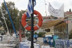 lygia-lefkas-taverne-haven-zeilboot-zeilvakantie-18