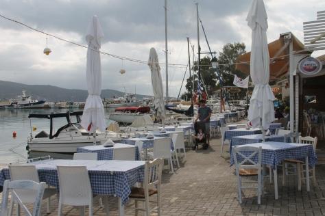lygia-lefkas-taverne-haven-zeilboot-zeilvakantie-19