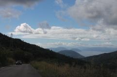op-weg-naar-egremni-en-porto-katsiki-1