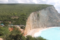 porto-katsiki-strand-mooiste-van-europa-op-lefkas-griekenland-4