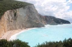 porto-katsiki-strand-mooiste-van-europa-op-lefkas-griekenland-5