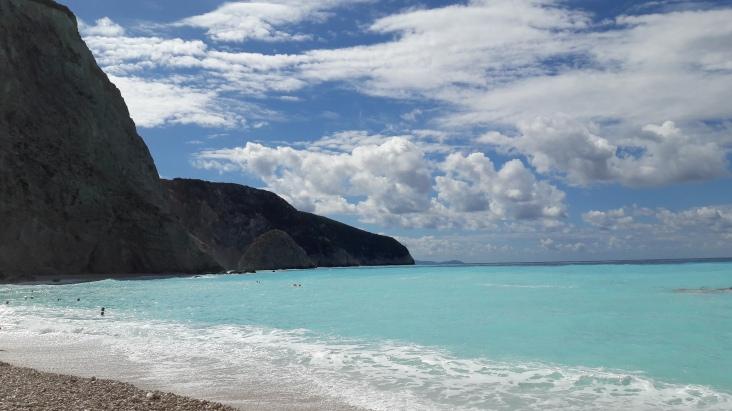 porto-katsiki-strand-mooiste-van-europa-op-lefkas-griekenland-5555