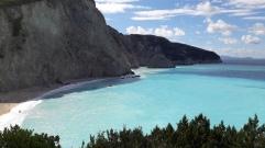 porto-katsiki-strand-mooiste-van-europa-op-lefkas-griekenland-58
