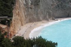 porto-katsiki-strand-mooiste-van-europa-op-lefkas-griekenland-6