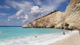 porto-katsiki-strand-mooiste-van-europa-op-lefkas-griekenland-66