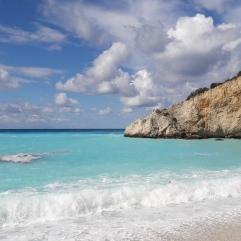 porto-katsiki-strand-mooiste-van-europa-op-lefkas-griekenland-6688