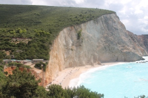 porto-katsiki-strand-mooiste-van-europa-op-lefkas-griekenland-7