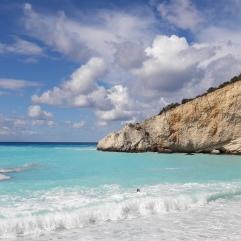 porto-katsiki-strand-mooiste-van-europa-op-lefkas-griekenland-7777