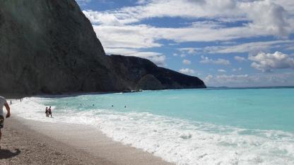 porto-katsiki-strand-mooiste-van-europa-op-lefkas-griekenland-777788