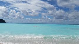 porto-katsiki-strand-mooiste-van-europa-op-lefkas-griekenland-7777v
