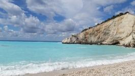 porto-katsiki-strand-mooiste-van-europa-op-lefkas-griekenland-7777vb