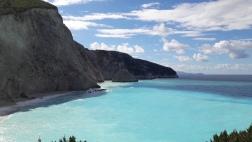 porto-katsiki-strand-mooiste-van-europa-op-lefkas-griekenland-8