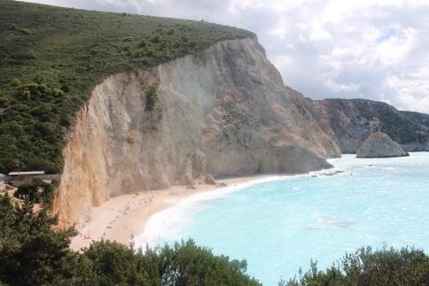 porto-katsiki-strand-mooiste-van-europa-op-lefkas-griekenland
