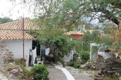 sfakiotes-dorp-in-de-bergen-binnenland-lefkas-11