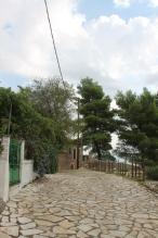 sfakiotes-dorp-in-de-bergen-binnenland-lefkas-13