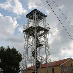 sfakiotes-dorp-in-de-bergen-binnenland-lefkas-15