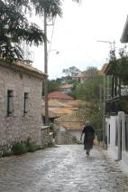 sfakiotes-dorp-in-de-bergen-binnenland-lefkas-16