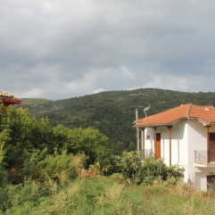 sfakiotes-dorp-in-de-bergen-binnenland-lefkas-17