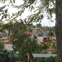 sfakiotes-dorp-in-de-bergen-binnenland-lefkas-177