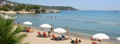 aegina strandvakantie hotel griekenland 12