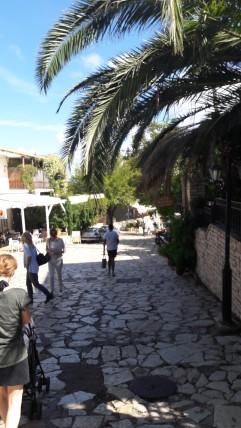 agios-nikitas-dorp-op-lefkas-met-strand-1
