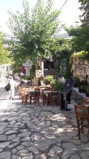 agios-nikitas-dorp-op-lefkas-met-strand-12