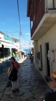 agios-nikitas-dorp-op-lefkas-met-strand-12345