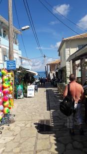 agios-nikitas-dorp-op-lefkas-met-strand-mylos-beach-op-loopafstand-3