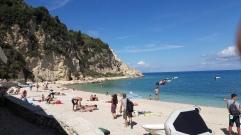 agios-nikitas-dorp-op-lefkas-met-strand-mylos-beach-op-loopafstand-377