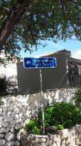 agios-nikitas-dorp-op-lefkas-met-strand-mylos-beach-op-loopafstand