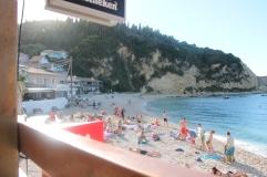 agios-nikitas-lefkas-strand-vakantie-griekenland-1