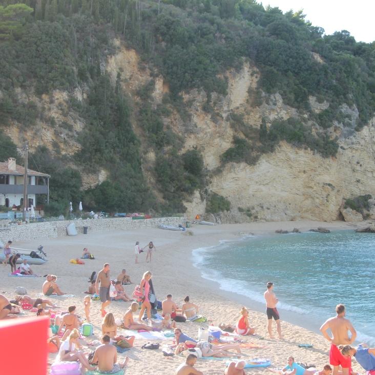 agios-nikitas-lefkas-strand-vakantie-griekenland-12