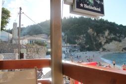 agios-nikitas-lefkas-strand-vakantie-griekenland-13