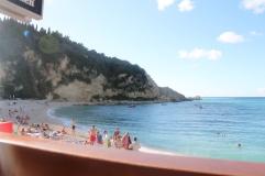 agios-nikitas-lefkas-strand-vakantie-griekenland-14