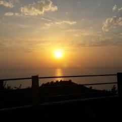 agios-nikitas-lefkas-strand-vakantie-griekenland-15-patheon-villas-1-zonsondergang