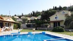 agios-nikitas-lefkas-strand-vakantie-griekenland-15-patheon-villas-1