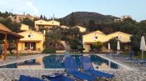agios-nikitas-lefkas-strand-vakantie-griekenland-15-patheon-villas-13