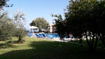 agios-nikitas-lefkas-strand-vakantie-griekenland-15-patheon-villas