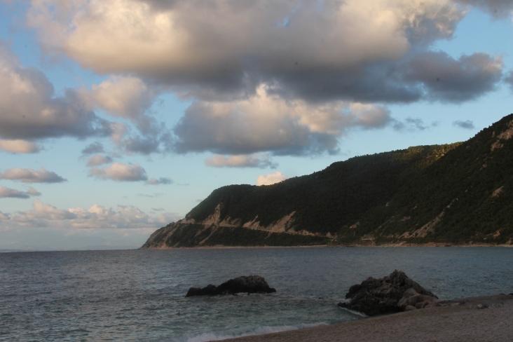 agios-nikitas-lefkas-strand-vakantie-griekenland-15