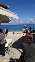 agios-nikitas-lefkas-strand-vakantie-griekenland-155