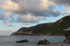 agios-nikitas-lefkas-strand-vakantie-griekenland-16