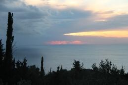 agios-nikitas-lefkas-strand-vakantie-griekenland-17