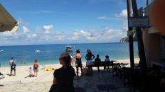 agios-nikitas-lefkas-strand-vakantie-griekenland-177