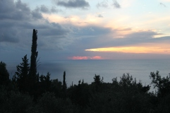 agios-nikitas-lefkas-strand-vakantie-griekenland-18